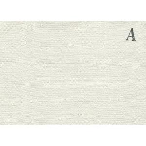 画材 油絵 アクリル画用 張りキャンバス 純麻 中目細目 A (F,M,P)6号サイズ|touo