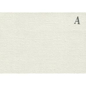 画材 油絵 アクリル画用 張りキャンバス 純麻 中目細目 A S40号サイズ|touo