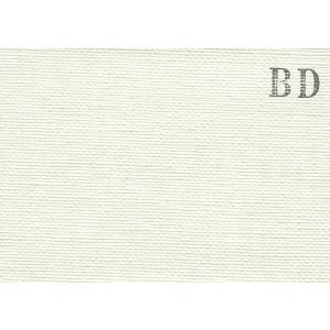 画材 油絵 アクリル画用 張りキャンバス 純麻 荒目双糸 BD (F,M,P)20号サイズ|touo
