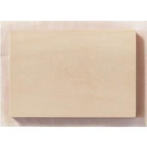画材 油絵 アクリル画用 パネル (F,M,P)6号サイズ 30枚セット touo