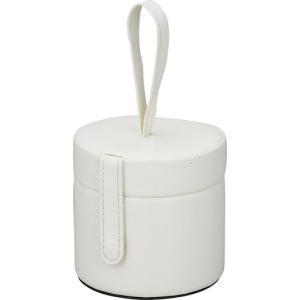 インテリア 小物入れ スウィートジュエリーボックス Sサイズ(ホワイト)|touo