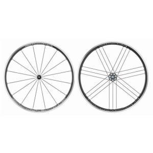 自転車 ロード用 Campagnolo カンパニョーロ ZONDA C17 HG ゾンダ C17 シ...