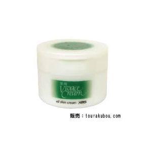 総合ハンドクリーム 薬用ビバース(医薬部外品)|tourakubou