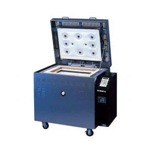 [日本電産シンポ]マイコン付電気窯DAM-12C型 tourakubou