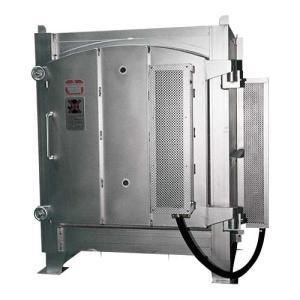 電気陶芸がまSN-15FEK型 還元仕様・全自動温度制御装置付(本焼き用)