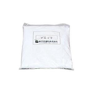 アルミナ粉末 1kg|tourakubou