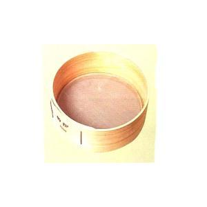 粘土ふるい150目|tourakubou