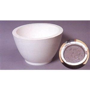 粘土吸水鉢 tourakubou