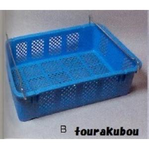 SN-粘土作品乾燥箱 B|tourakubou