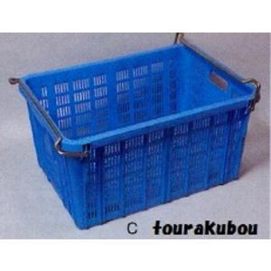 SN-粘土作品乾燥箱 C|tourakubou