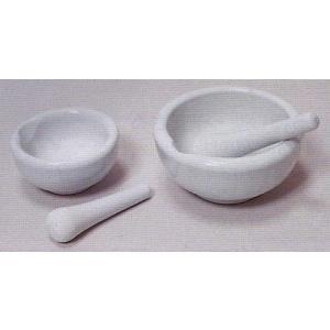 乳鉢 直径9cm|tourakubou