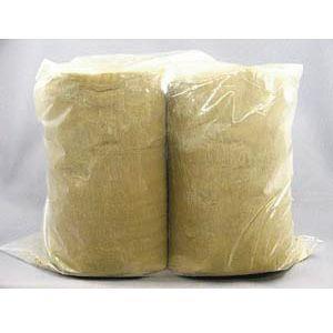 オーブン陶土 紅陶10kg【送料無料】 tourakubou