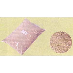 シャモット粉末5kg tourakubou