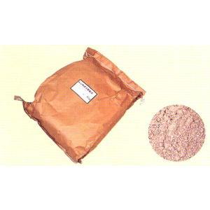 特級木節粘土(本山木節微粉末) tourakubou