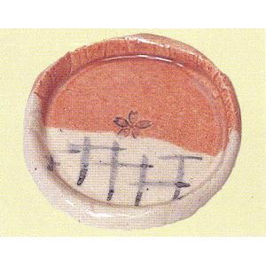 赤肌化粧土 tourakubou