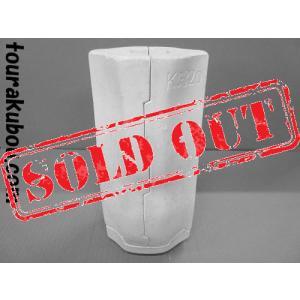 【中古】 鋳込み用石こう型 花瓶(瓢箪)<入荷>|tourakubou