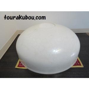 【中古】オデッセイ ランプフォーム 22インチ T1504 ドックウッド|tourakubou