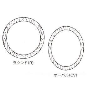 木枠 R50|tourakubou