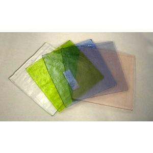モレッティ板ガラスパック(5枚入)|tourakubou