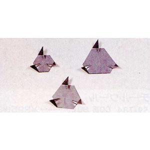 三角クラ小|tourakubou
