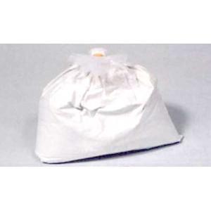 トンボ玉用離けい剤.500g.粉末|tourakubou