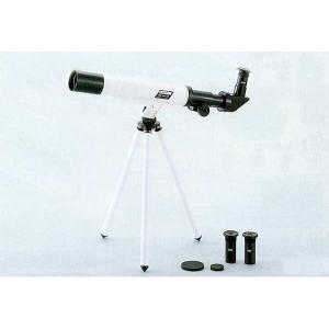 望遠鏡40X|tourakubou