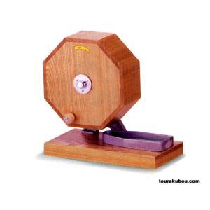 木製抽選器500球用 tourakubou