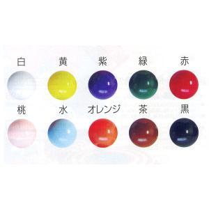 抽選球(約100球)|tourakubou