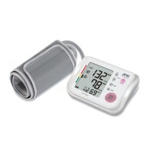 【送料サービス】音声血圧計 UA-1030T|tourakubou