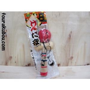 【限定アウトレット品50%OFF】木製 けん玉|tourakubou