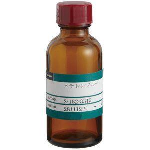 メチレンブルー 染色液 (50ml)