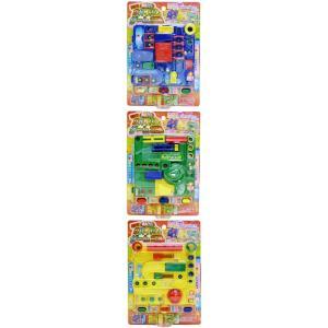 サバイバルゲーム3 (単価500円×1個=500円)...