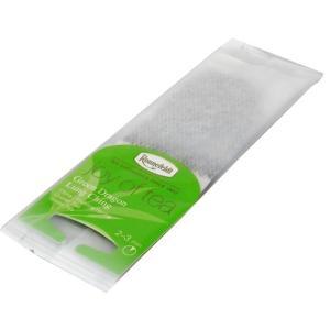 緑茶:代表的効能としては、発ガン抑制、抗酸化、抗菌(抗ウイルス)、覚醒、血圧・血糖値降下、消臭、虫歯...