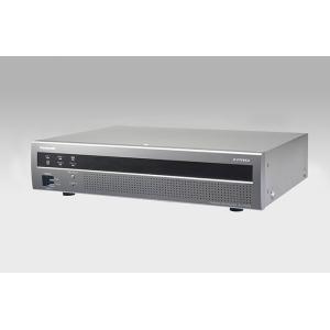 メーカー:パナソニック 品番:WJ-NX200/05  詳細につきましてはメーカーサイトにてご確認下...