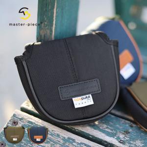 エース プロテカ スーツケース スタリアV 3泊 51cm 53L ACE/PROTeCA/STARIA V 02642