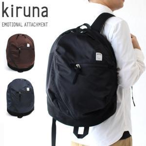 item information 品番:172K0011M 品名:【kiruna】P-BAG3(M)...
