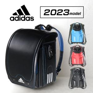 3%OFFクーポン 名入れ無料  大安にお届け 2020年度版 adidas 35619 アディダス...