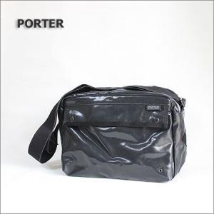 ポーター PORTER ジャム JAM ショルダーバッグL A4 597-09914 吉田カバン 日本製 正規品|touzaiyamakaban