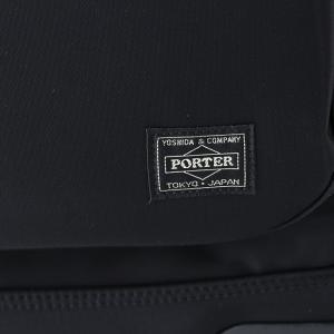 ポーター 吉田カバン タイム トロリーバッグ(L) PORTER TIME TROLLEY BAG(L) 655-17869 スーツケース ソフトキャリー プレゼント 女性 男性|touzaiyamakaban|11