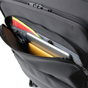 ポーター 吉田カバン タイム トロリーバッグ(L) PORTER TIME TROLLEY BAG(L) 655-17869 スーツケース ソフトキャリー プレゼント 女性 男性|touzaiyamakaban|12