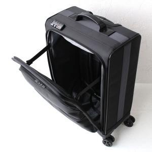 ポーター 吉田カバン タイム トロリーバッグ(L) PORTER TIME TROLLEY BAG(L) 655-17869 スーツケース ソフトキャリー プレゼント 女性 男性|touzaiyamakaban|14