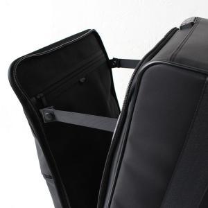 ポーター 吉田カバン タイム トロリーバッグ(L) PORTER TIME TROLLEY BAG(L) 655-17869 スーツケース ソフトキャリー プレゼント 女性 男性|touzaiyamakaban|15
