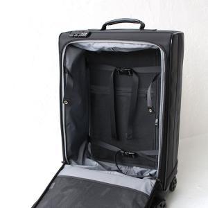 ポーター 吉田カバン タイム トロリーバッグ(L) PORTER TIME TROLLEY BAG(L) 655-17869 スーツケース ソフトキャリー プレゼント 女性 男性|touzaiyamakaban|16