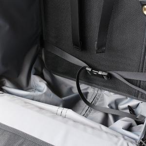 ポーター 吉田カバン タイム トロリーバッグ(L) PORTER TIME TROLLEY BAG(L) 655-17869 スーツケース ソフトキャリー プレゼント 女性 男性|touzaiyamakaban|18