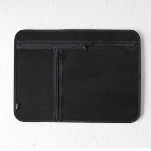 ポーター 吉田カバン タイム トロリーバッグ(L) PORTER TIME TROLLEY BAG(L) 655-17869 スーツケース ソフトキャリー プレゼント 女性 男性|touzaiyamakaban|19