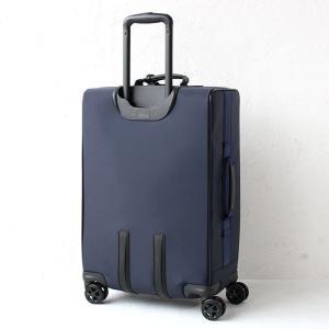 ポーター 吉田カバン タイム トロリーバッグ(L) PORTER TIME TROLLEY BAG(L) 655-17869 スーツケース ソフトキャリー プレゼント 女性 男性|touzaiyamakaban|05