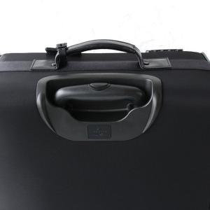 ポーター 吉田カバン タイム トロリーバッグ(L) PORTER TIME TROLLEY BAG(L) 655-17869 スーツケース ソフトキャリー プレゼント 女性 男性|touzaiyamakaban|09