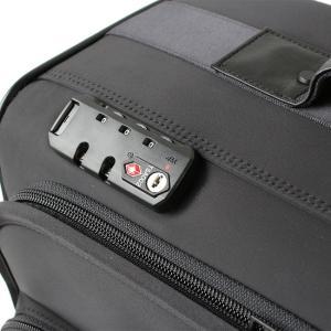 ポーター 吉田カバン タイム トロリーバッグ(L) PORTER TIME TROLLEY BAG(L) 655-17869 スーツケース ソフトキャリー プレゼント 女性 男性|touzaiyamakaban|10