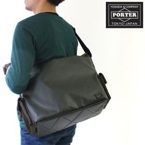 ポーター プリズム ショルダーバッグ PORTER PRIZM 714-09607 吉田カバン 日本製 正規品|touzaiyamakaban