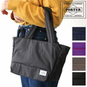 iteminformation 品番:751-09872 品名:ポーターガールムーストートバッグS ...